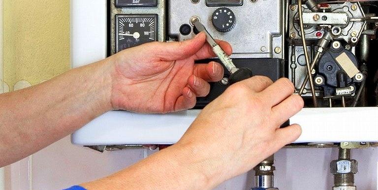 Esercizio, controllo, manutenzione e ispezione degli impianti termici: le disposizioni della Provincia per i cittadini