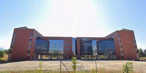 Nuovo municipio di Avezzano, al via la ricognizione degli spazi da destinare agli uffici comunali