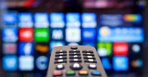 Inizia la transizione verso la Nuova TV digitale, da oggi interessati alcuni canali tematici