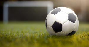 Chiusi per verifiche di sicurezza i campi di calcio di Cappadocia e Verrecchie