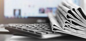 Premio giornalistico Polidoro, pubblicato il bando di concorso