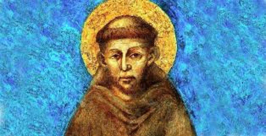 Celebrazioni per San Francesco D'Assisi, il Vescovo dei Marsi a Tagliacozzo per l'incontro solenne