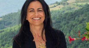 Si è insediata la nuova amministrazione comunale di Civita d'Antino, la Sindaca Cicchinelli è al suo terzo mandato