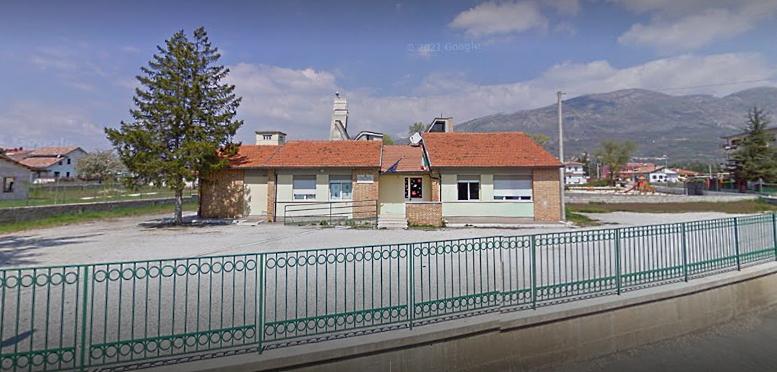 Adeguamento sismico scuola dell'infanzia di Caruscino, il Comune di Avezzano approva il progetto definitivo