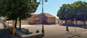Caso Covid nella scuola di San Pelino, una classe resta a casa in DAD