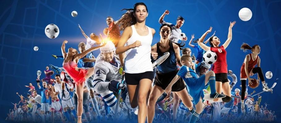 Dalla Regione Abruzzo contributi alle società sportive: domande entro il 31 ottobre