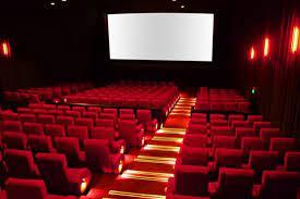 Teatri, cinema e stadi: ecco le nuove disposizioni