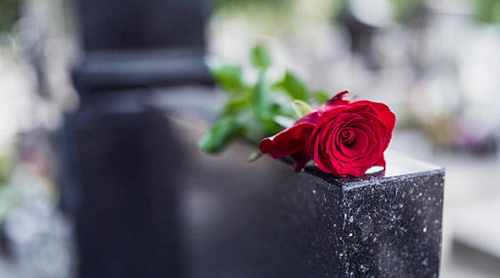 Nuovo furto in una tomba di famiglia a Trasacco