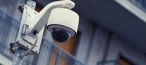 Videocamere a Pescocanale e Corcumello per contrastare l'abbandono di rifiuti