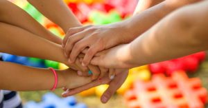 Volontariato: nasce il Registro Unico Nazionale del Terzo Settore