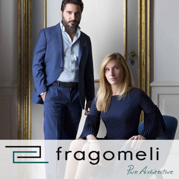icona_fragomeli
