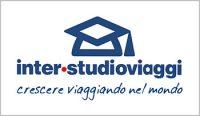 inter_studioviaggi