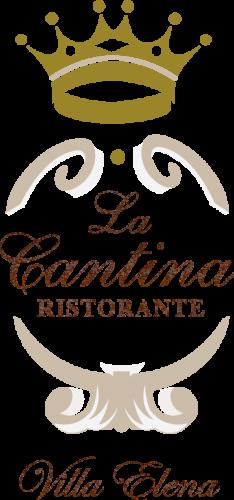 logo_ristorante_la_cantina