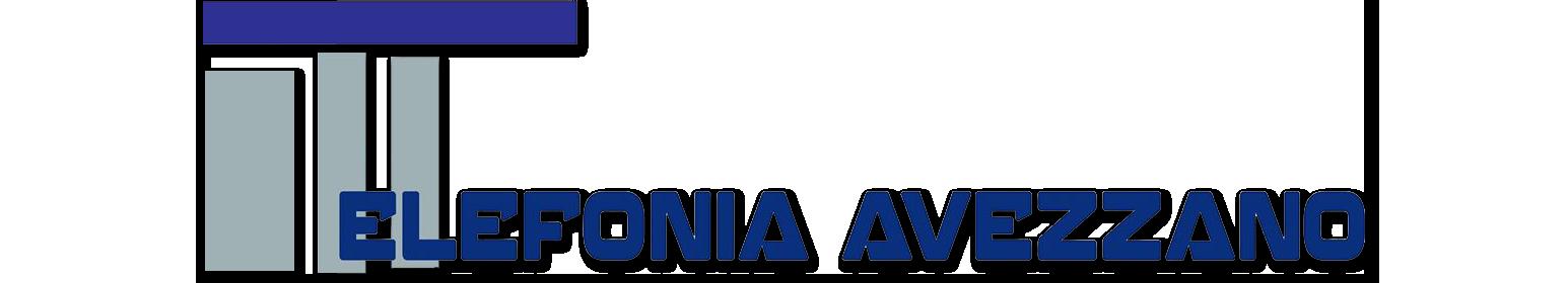 logo_telefonia_a