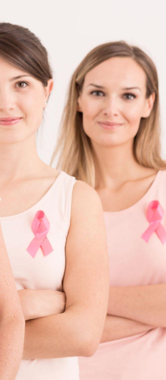 prevencione tumore seno medilab