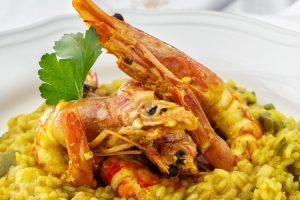 ristorante_zodiaco_ristorante_risotto